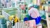 台北骨灰罐工廠,塔位,禮儀百貨,骨灰罐,骨灰罈圖片
